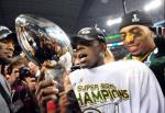 Final Super Bowl XLV (5)